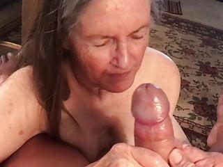 Download video bokep Grandma at it again Mp4 terbaru