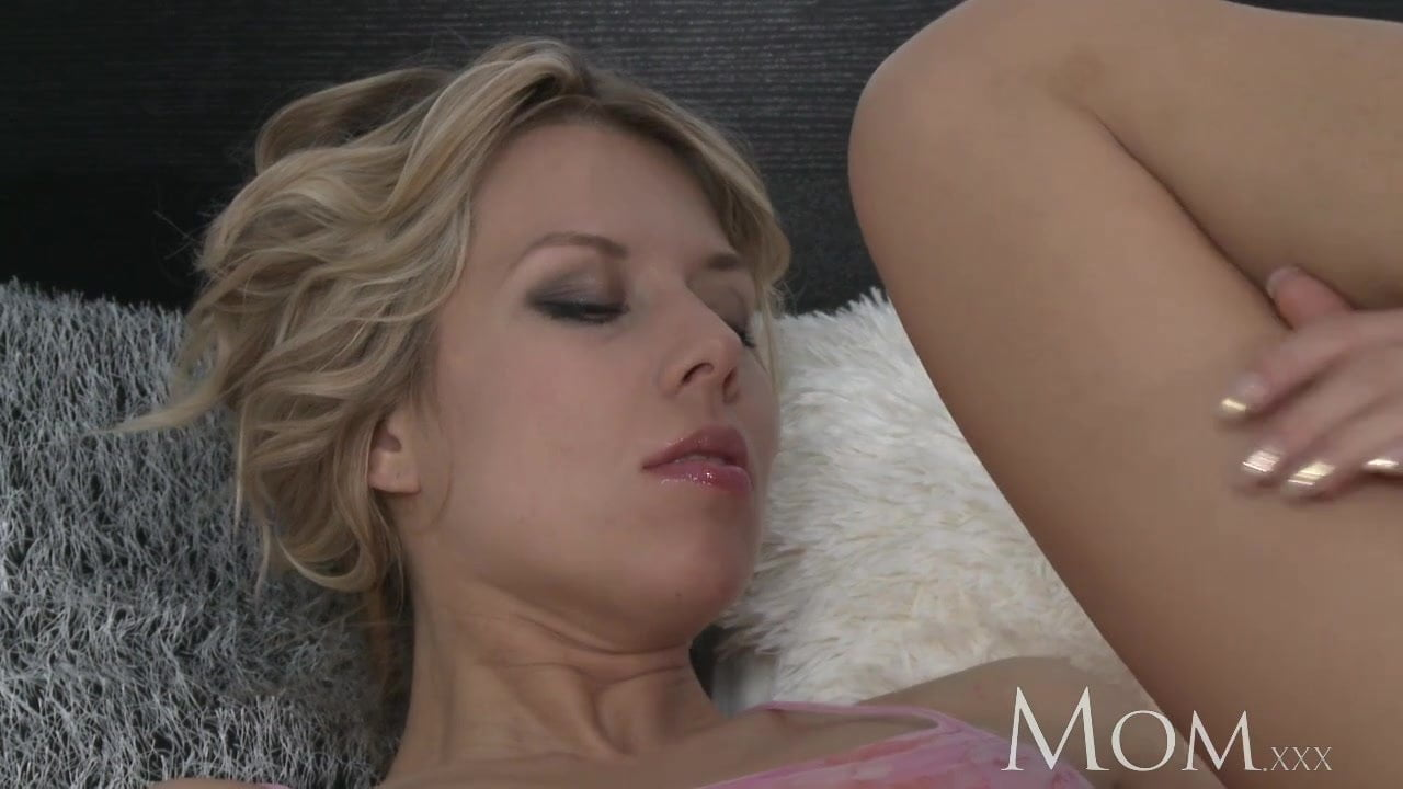 milf mom sex tube