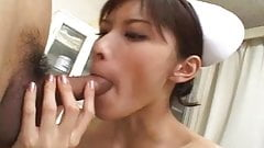 opinion you mature wife fucks hung friend share your
