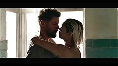 SophieCharlotte Serie Ilha De Ferro 2 2018 Dublado  HD
