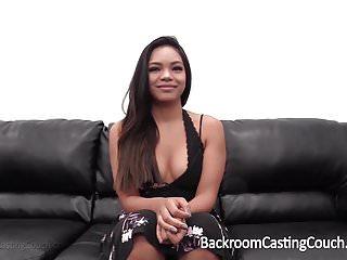 Russian live sex show