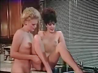 Andrea Brittian, Frankie Leigh 2