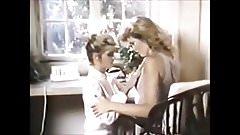 Ginger Lynn, Stacey Donovan