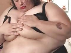Various BBW SSBBW MILF Mature Porn