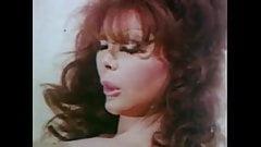 Transexual Exotica