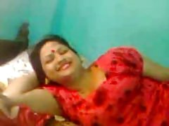 Bangla aunty fucking by neighbour hot moans with audio Thumbnail