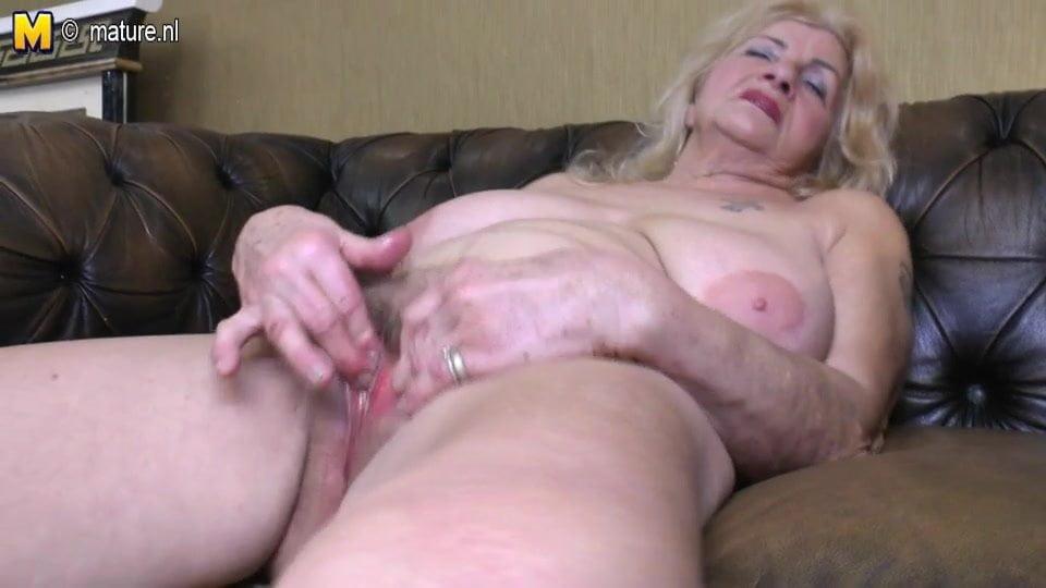 naked-and-nude-fanny-spongebob-pinkworld-sexinfo