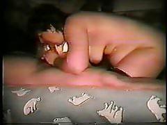 Ibu Dan Ayah Dewasa Di Kamar Tidur! Kamera Tersembunyi!