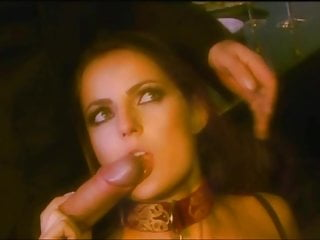Sophia Bella Yasmine Stella Delcroix Slutty Ladies