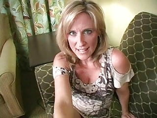 Mom Wants Your Load Joi