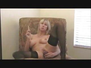 Keri Lynn Smoke and Bate