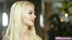 Twistys - Interview Elsa Jean - Elsa Jean.