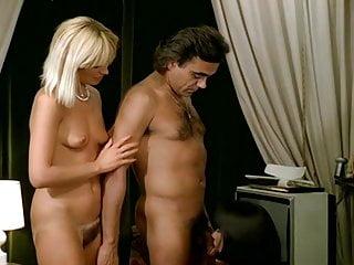 Evenings Of A Voyeur Couple 720p
