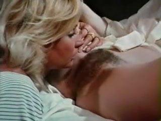 Free download & watch veronica hart dominique saint claire clip gr            porn movies