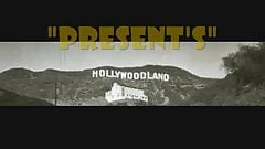 Hollywood At 100 A Lemuel Perr