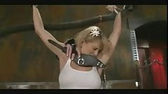 MY TOP 10 FAVORITE BONDAGE VIDEOS - NO.6