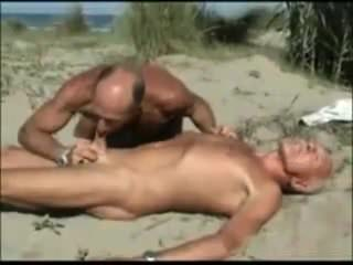 Rencontre gay plage vendee