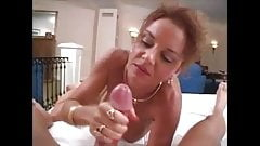 Deepthroat Granny Movies