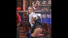 Amazing Kate Upton clips