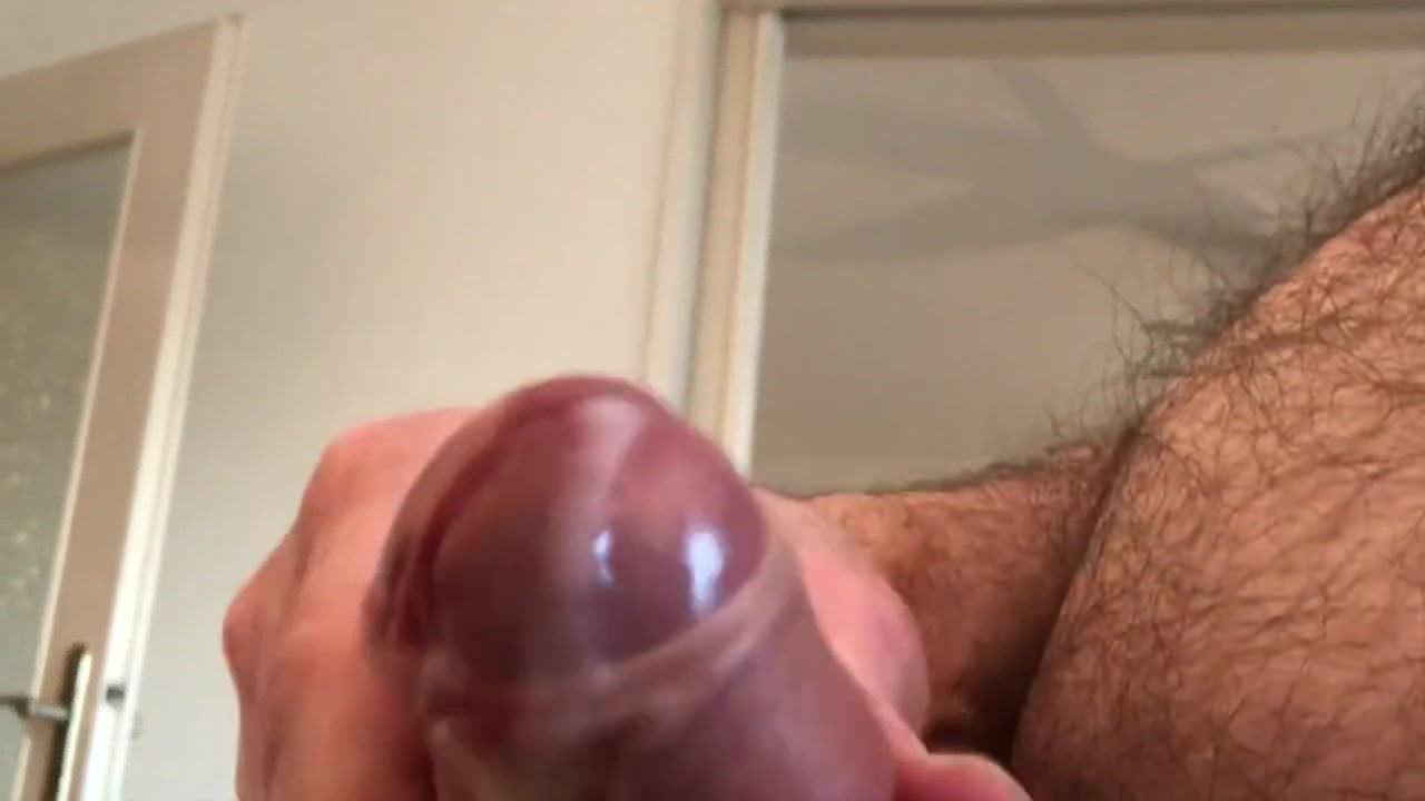 german daddy hd sex tube