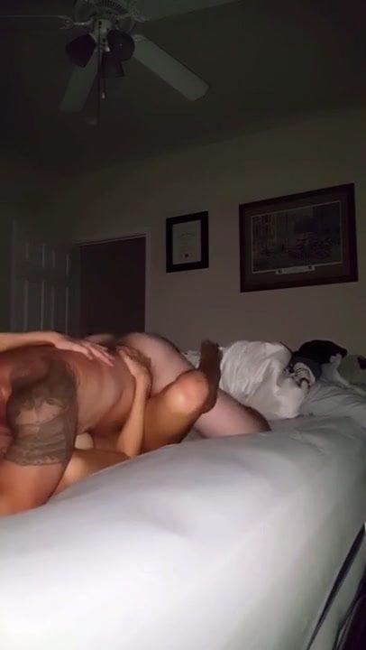 Gay guy movie clips