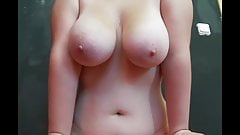 opinion you gaping euro beauty gets penetrated confirm. was and