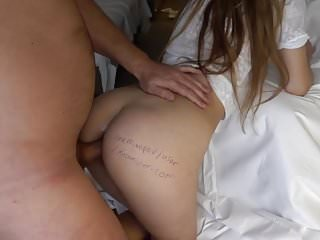 Best Onemanpov Fan Anal Submissive Slave iv Ever Fucked