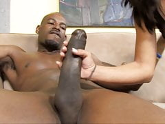 Missy Maze Gets Fucked By A BBC - Cuckold Sessions's Thumb