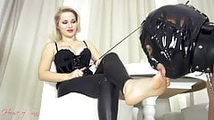 remarkable, erotic and humiliating spankings accept. interesting theme, will