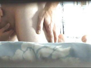 Mrs Grey big cock sucking Frenzy w moaning & cim