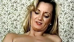 Cum in my cunt (06)
