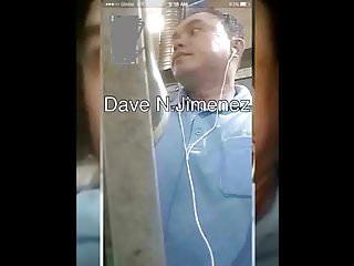 Nude pix of paloma jimenez - Dave n. jimenez