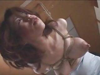 Bdsm Milky Tits
