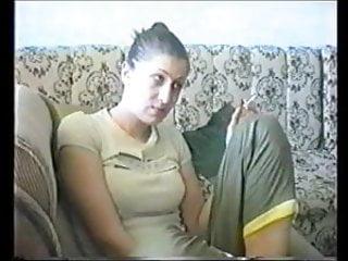 Bosnian Teens Zlata I Mihad
