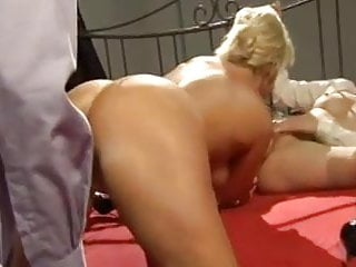 Michaela O'brillant German Anal Maximum Perversum
