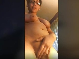 Periscope Pussy and Boobs