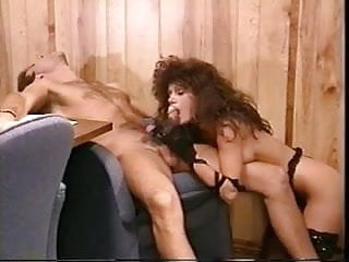 Executive Suites - 1989