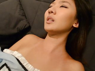 Download video bokep hot asian model 3 Mp4 terbaru