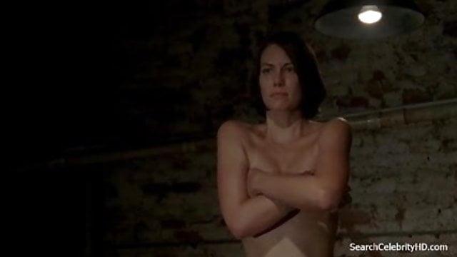 super skinny girls nakes