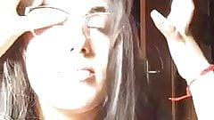 girl webcam periscope