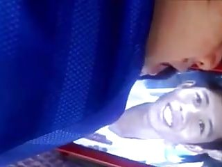 Download video bokep Emelyn dimayuga and Jericho quado Lipa batangas  Mp4 terbaru