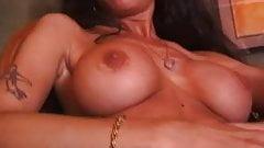 Brenda Fox - Pelo nostrano