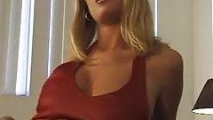 Jennifer JOI