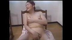 Azjatyckie mama sex tube