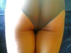 crossdresser panties only 009