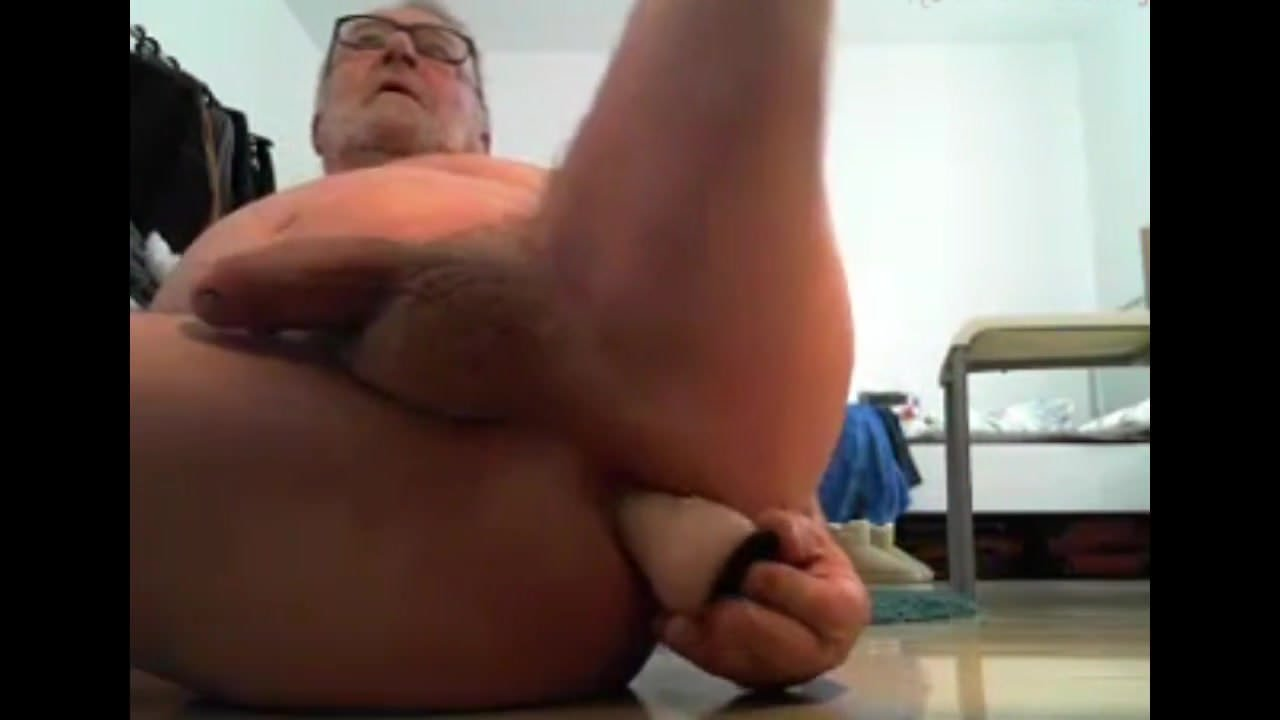 from Henry free gay webcam chatsites