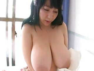 japan big boobs virtual sex