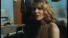 Principal (1982)