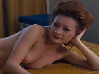 Ingrid Caven Irm Hermann Nude