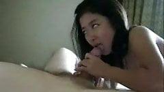 asian whore 1